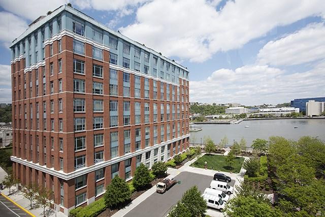 1500 GARDEN ST 10i, Hoboken, NJ 07030