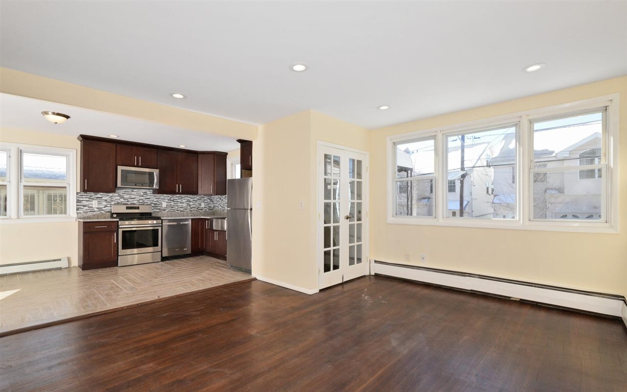 56A WESTERN AVE, JC, Heights, NJ 07307