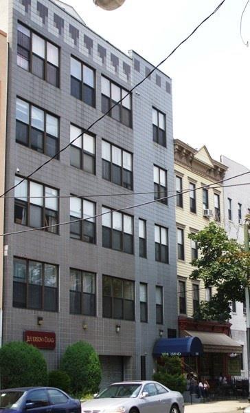 210 JEFFERSON ST 1D, Hoboken, NJ 07030