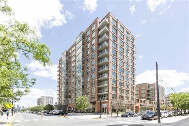 1450 WASHINGTON ST 317, Hoboken, NJ 07030