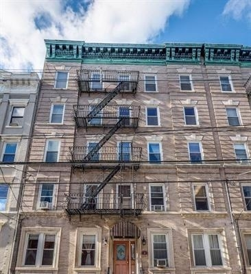 708 WILLOW AVE 1D, Hoboken, NJ 07030