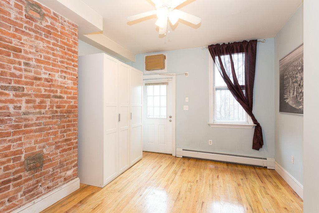 402 MONROE ST 1L, Hoboken, NJ 07030