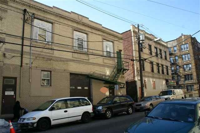 329 53RD ST, West New York, NJ 07093