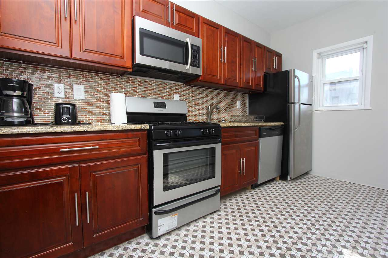 509 WASHINGTON ST 4, Hoboken, NJ 07030