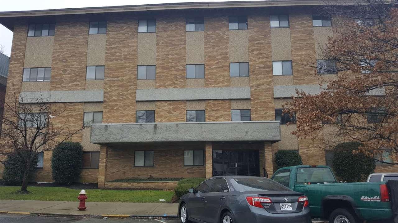 86 WEST 33RD ST 309, Bayonne, NJ 07002