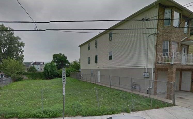 224 CLERK ST, JC, Bergen-Lafayett, NJ 07305