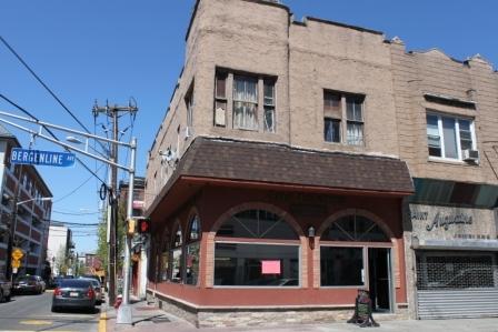 3901 BERGENLINE AVE, Union City, NJ 07087