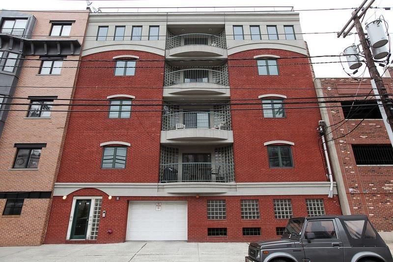 321 ADAMS ST 7, Hoboken, NJ 07030