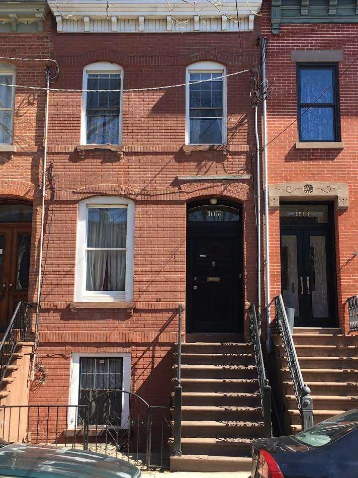 1115 GARDEN ST, Hoboken, NJ 07030