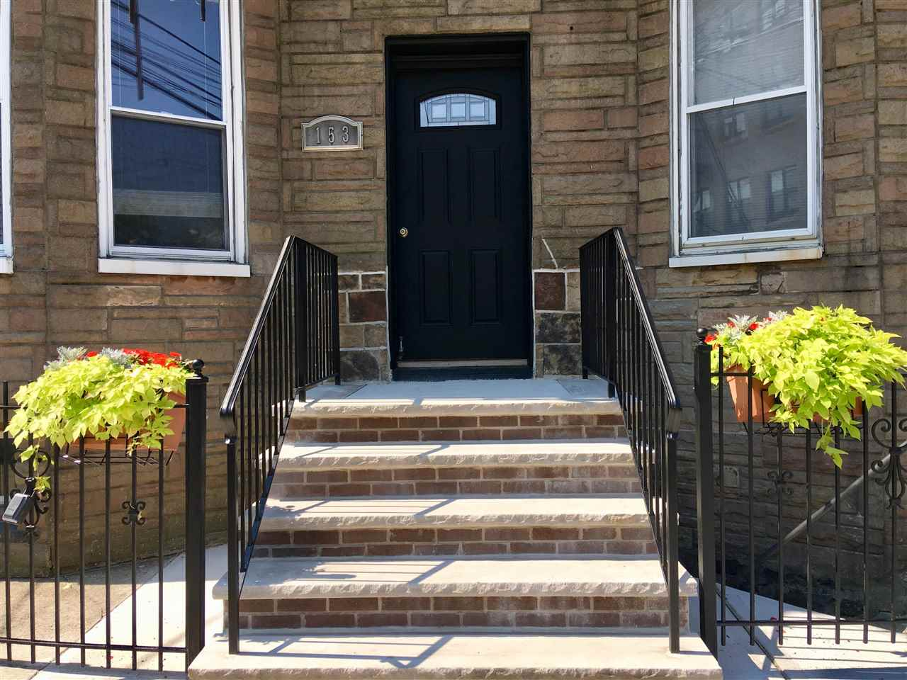 153 LINCOLN ST 1R, JC, Heights, NJ 07307