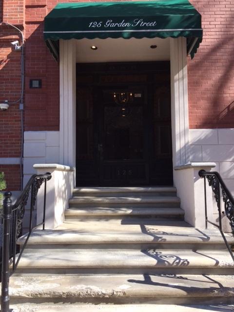 125 GARDEN ST 3E, Hoboken, NJ 07030