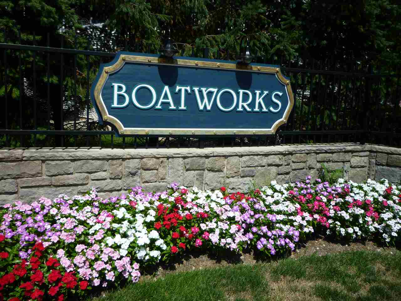 67 BOATWORKS DR TH, Bayonne, NJ 07002