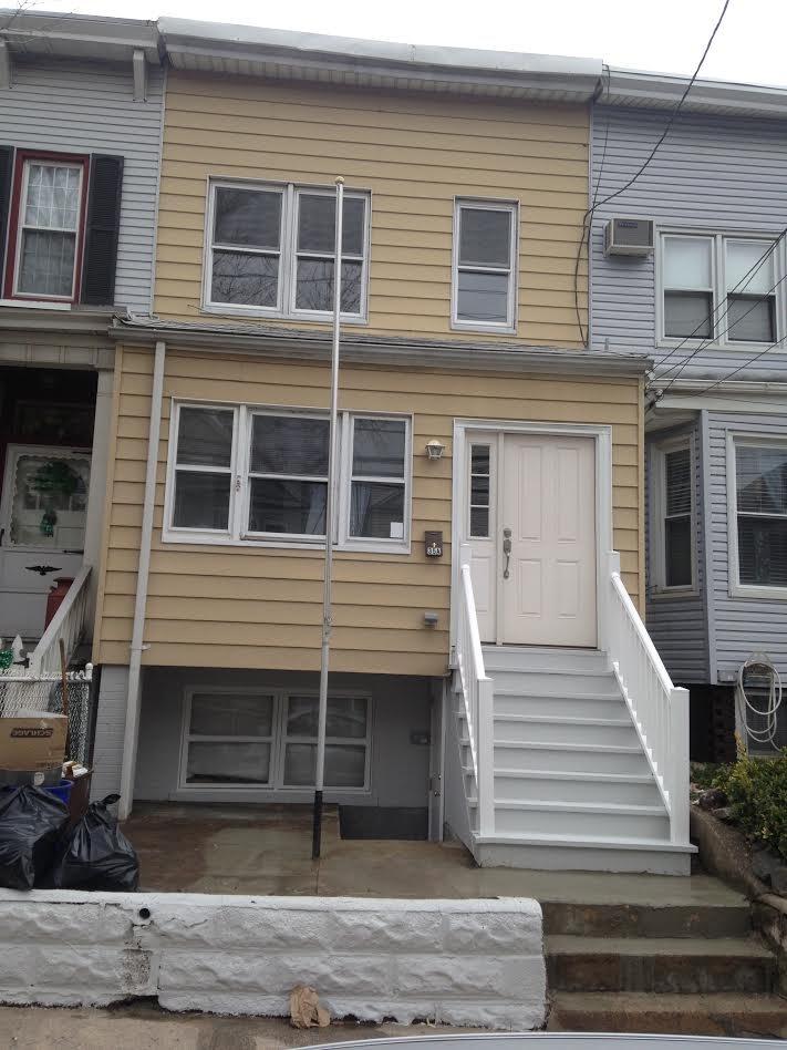 35A EAST 28TH ST, Bayonne, NJ 07002