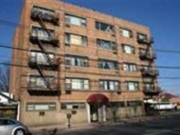 8515 BERGENLINE AVE 3C, North Bergen, NJ 07047