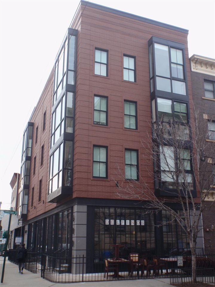 500 JEFFERSON ST 5, Hoboken, NJ 07030