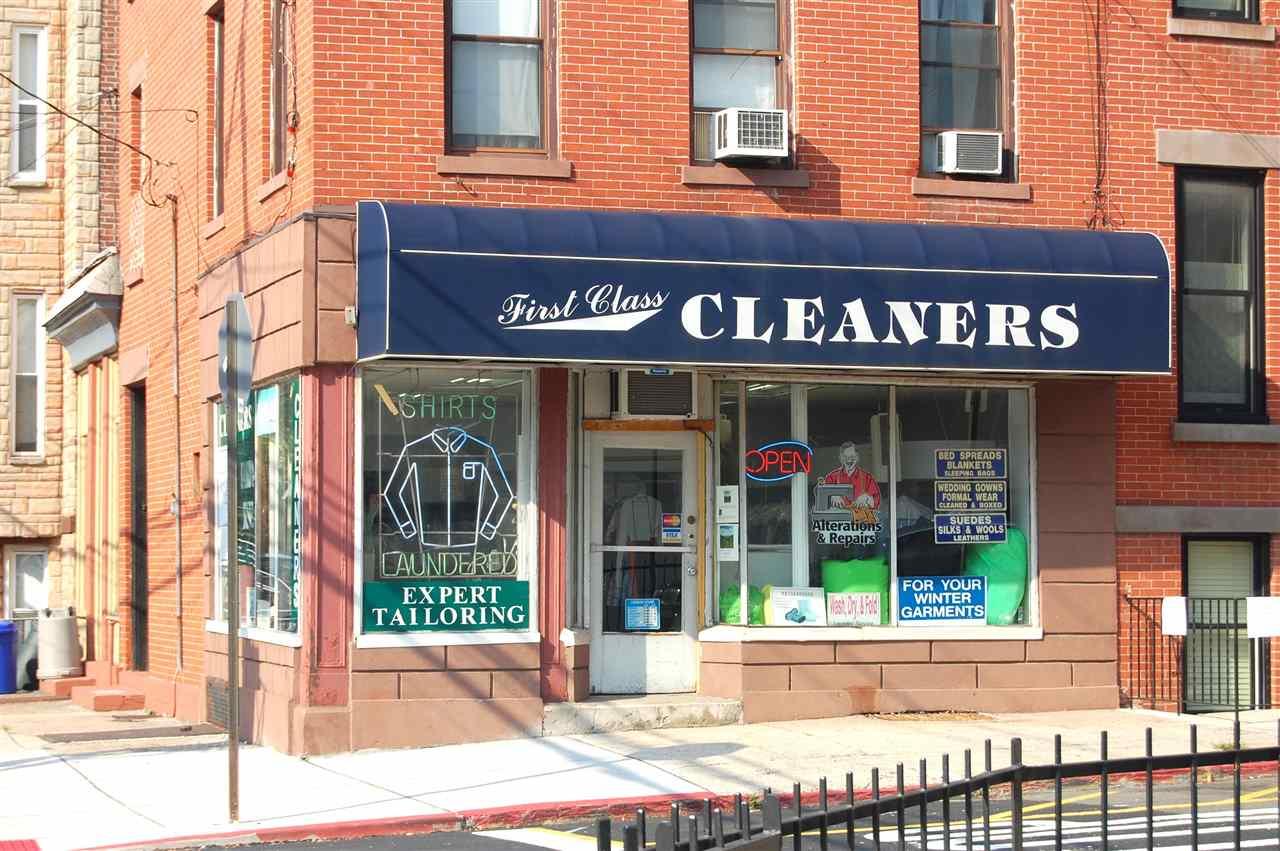 801 BLOOMFIELD ST, Hoboken, NJ 07030