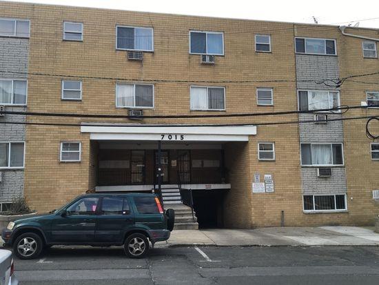 7015 COTTAGE AVE 1A, North Bergen, NJ 07047