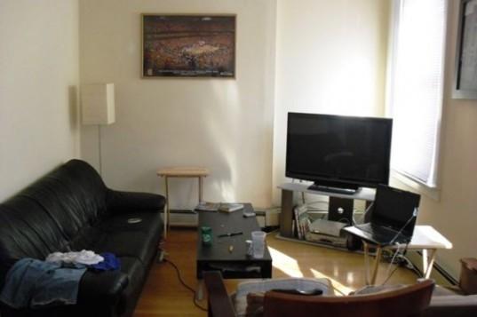742 GARDEN ST 2, Hoboken, NJ 07030