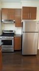 471 CENTRAL AVE 2, JC, Heights, NJ 07307
