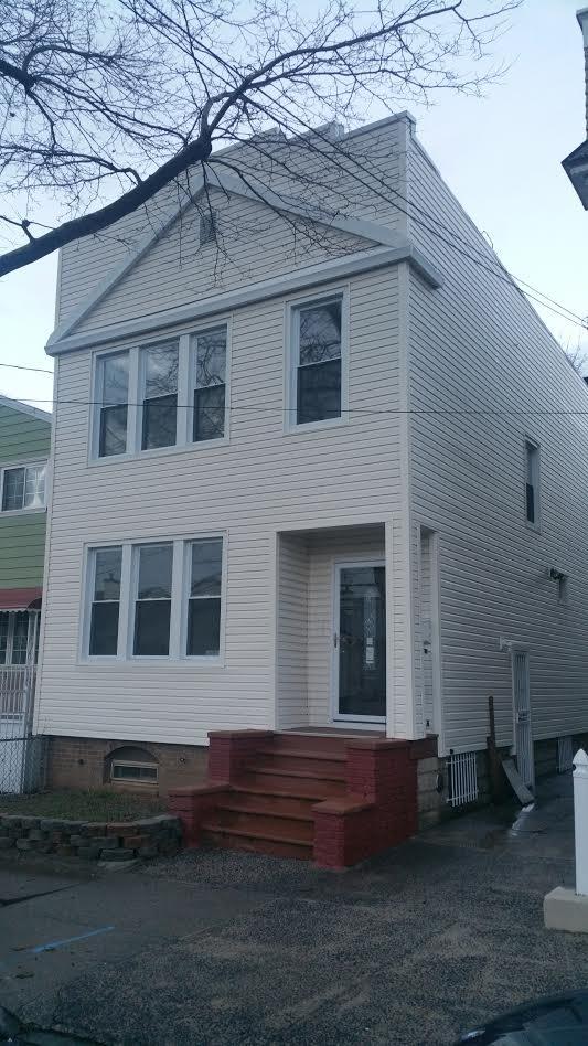 214 BARTHOLDI AVE, JC, West Bergen, NJ 07305
