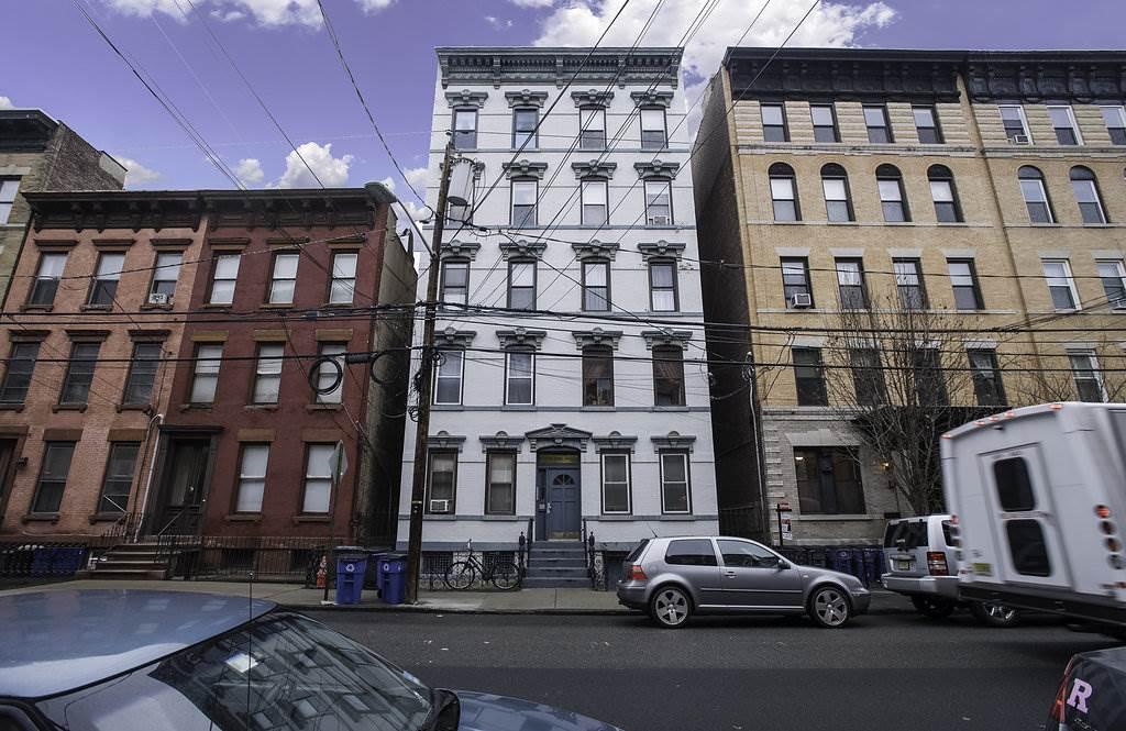 1011 WILLOW AVE 7, Hoboken, NJ 07030