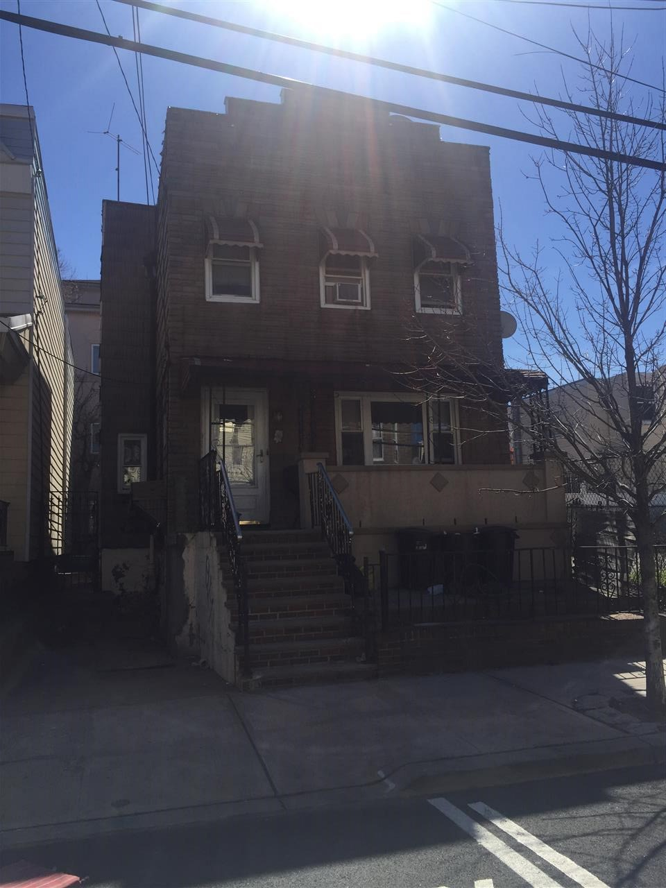 319 14TH ST, Union City, NJ 07087