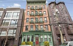 509 MADISON ST 3C, Hoboken, NJ 07030