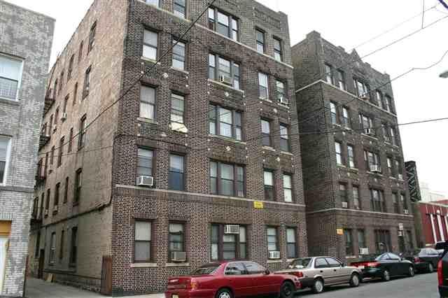 315 56TH ST C4, West New York, NJ 07093