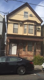 534 45TH ST, Union City, NJ 07087
