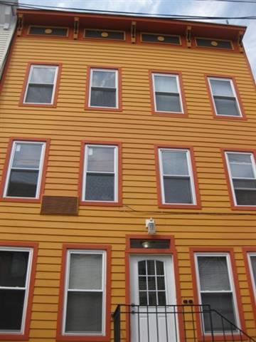 342 4TH ST 3, JC, Downtown, NJ 07302
