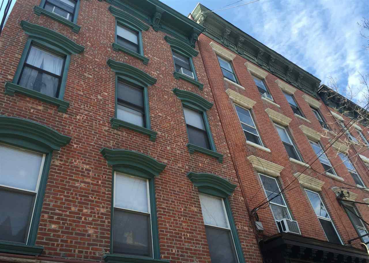228 WILLOW AVE B, Hoboken, NJ 07030
