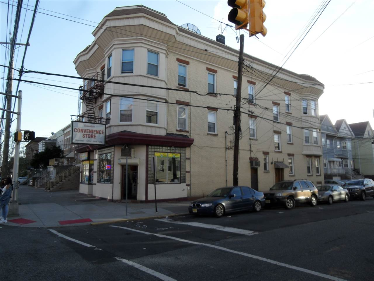 671-673 KENNEDY BLVD, Bayonne, NJ 07002