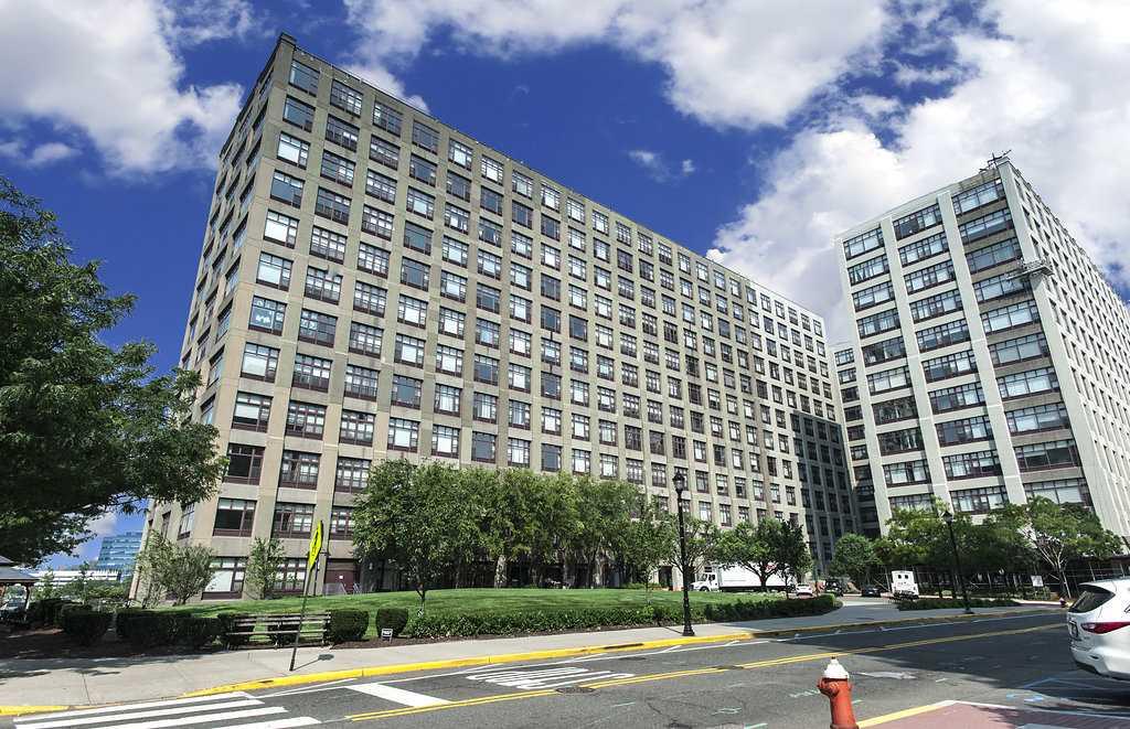 1500 WASHINGTON ST 1L, Hoboken, NJ 07030