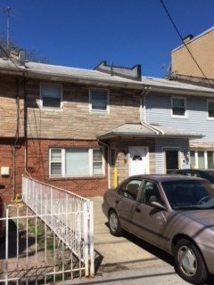573 JERSEY AVE, JC, Downtown, NJ 07302