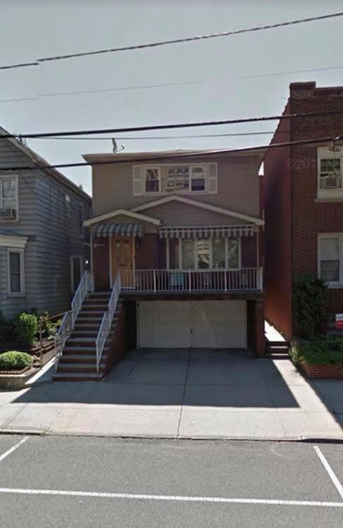 644 AVENUE A, Bayonne, NJ 07002
