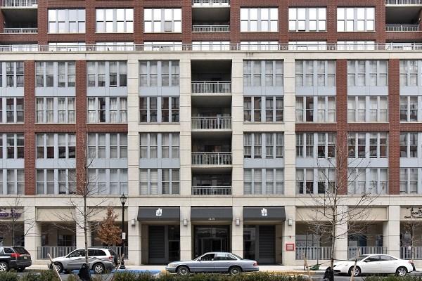 1125 MAXWELL LANE 302, Hoboken, NJ 07030