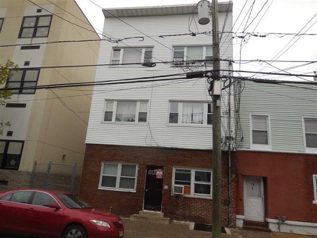 73 SHERMAN AVE, JC, Heights, NJ 07307