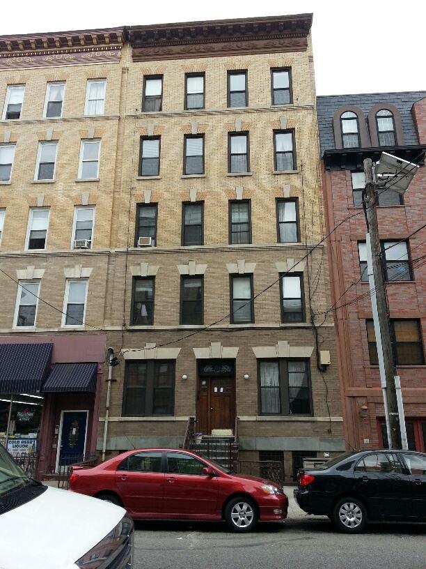839 WILLOW AVE 7, Hoboken, NJ 07030