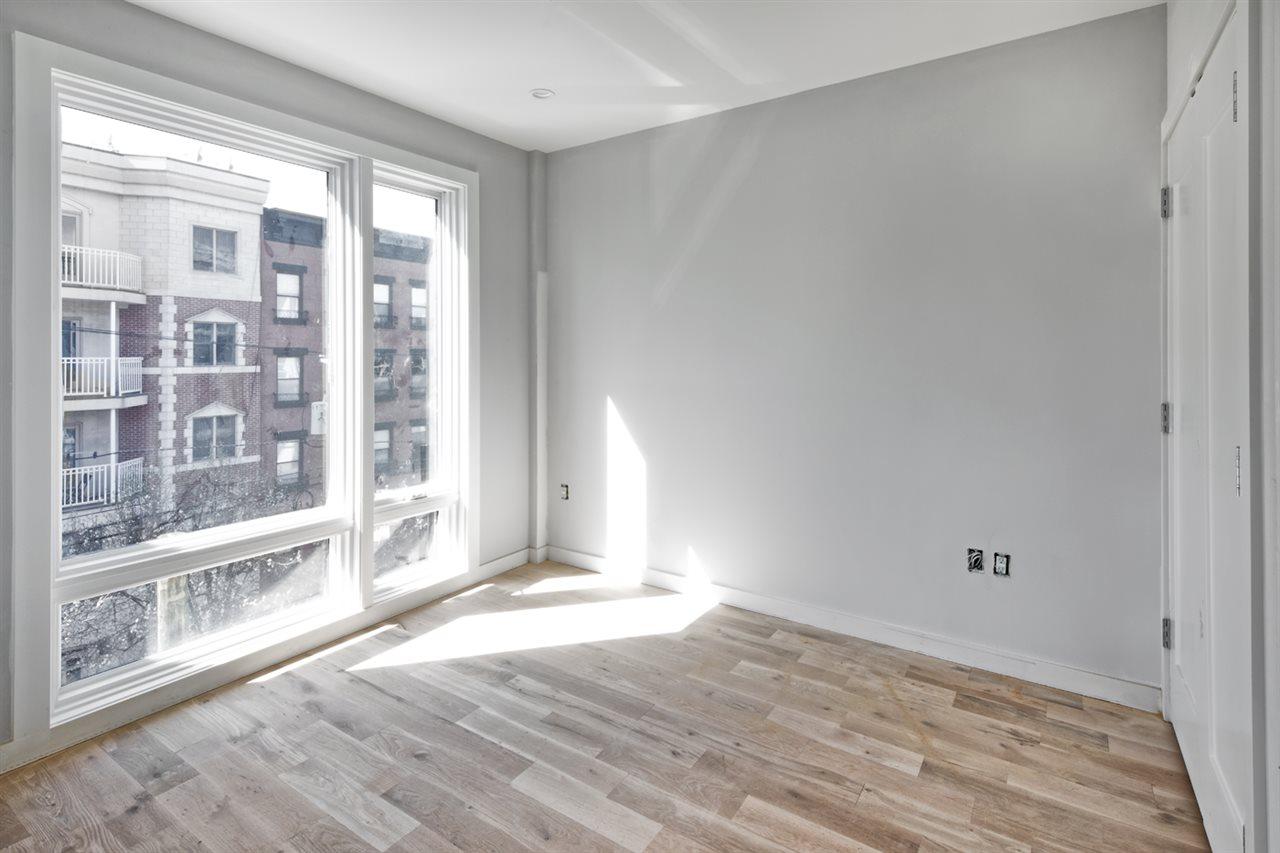502 MONROE ST 301, Hoboken, NJ 07030
