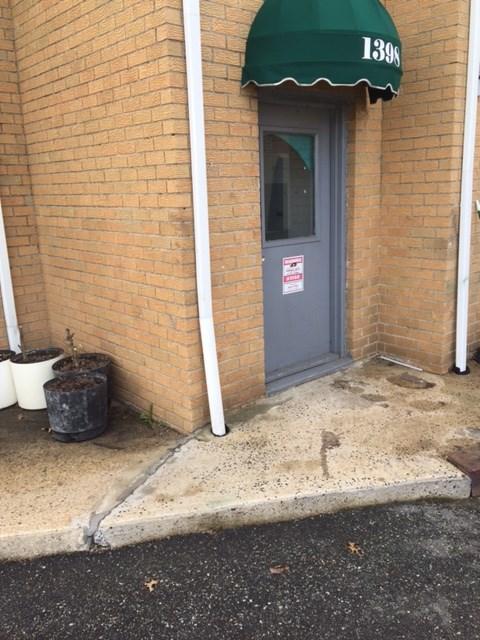 1324 PATERSON PLANK RD 1398, Secaucus, NJ 07094