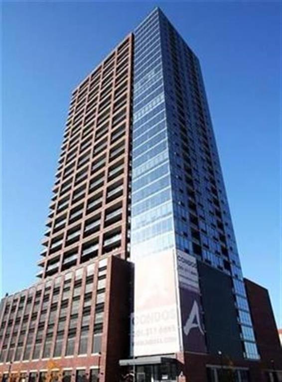 389 WASHINGTON ST 30A, JC, Downtown, NJ 07302
