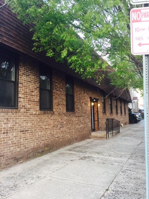 118 LEONARD ST 6, JC, Heights, NJ 07307
