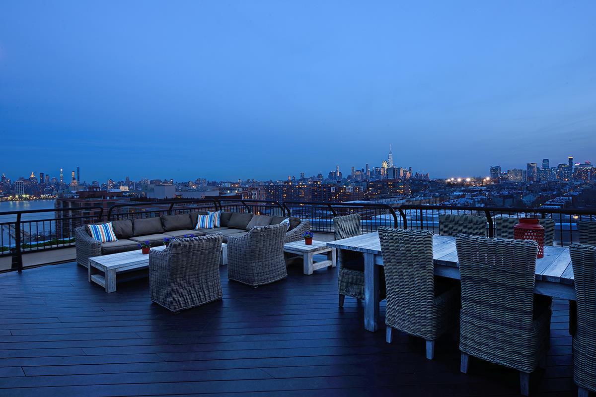 1500 GARDEN ST 10 L, Hoboken, NJ 07030