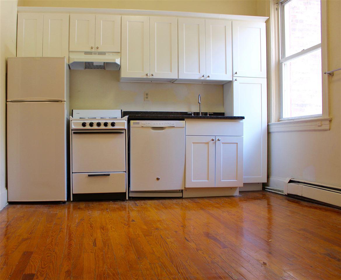 533 GARDEN ST 1, Hoboken, NJ 07030