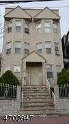 86 WINFIELD AVE, JC, Greenville, NJ 07305