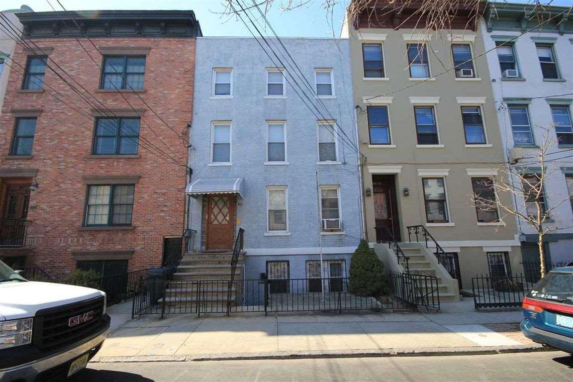 328 PARK AVE, Hoboken, NJ 07030
