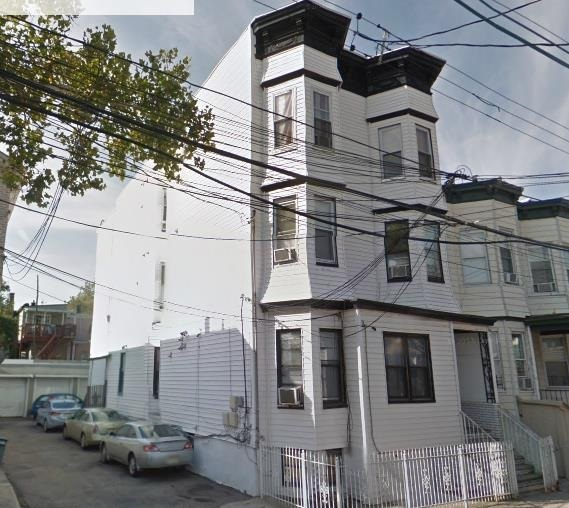35 POPLAR ST 2R, JC, Heights, NJ 07307