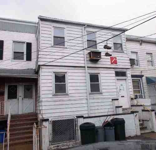 37 WALES AVE, JC, Journal Square, NJ 07306
