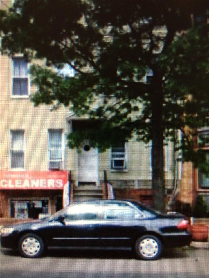 614 JEFFERSON ST, Hoboken, NJ 07030