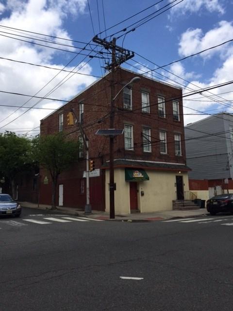 59 WEBSTER AVE 2L, JC, Heights, NJ 07307
